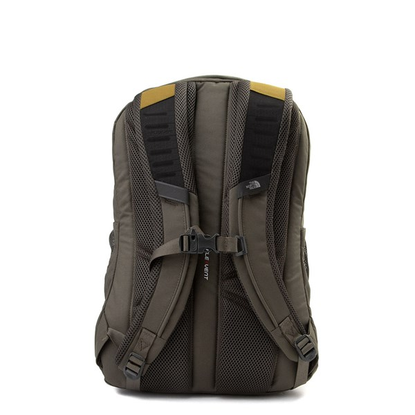 alternate view The North Face Jester BackpackALT1