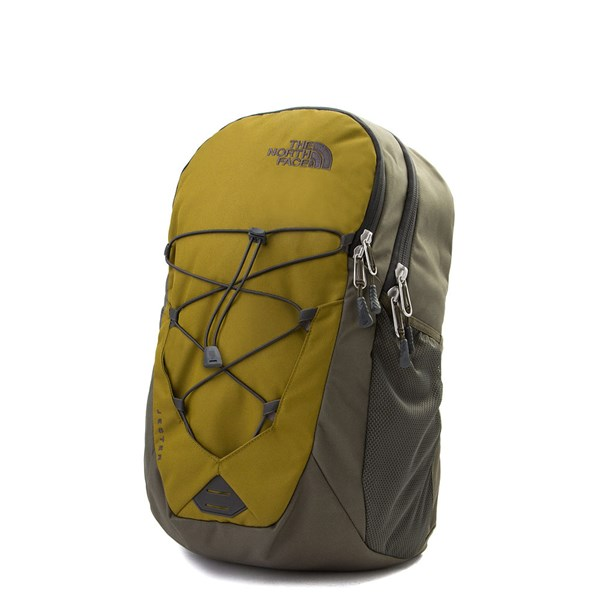 alternate view The North Face Jester BackpackALT2
