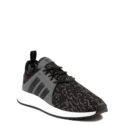 Alternate view of Youth adidas X_PLR Athletic Shoe