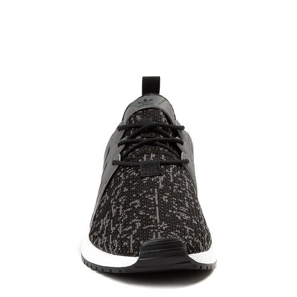 alternate view adidas X_PLR Athletic Shoe - Big KidALT4