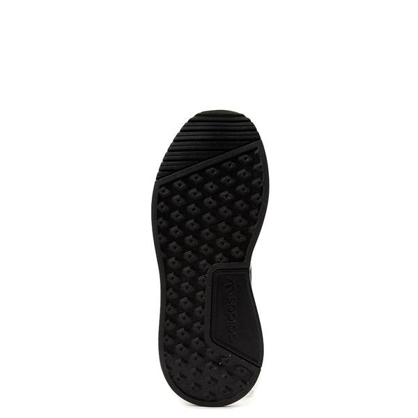 alternate view adidas X_PLR Athletic Shoe - Big KidALT5