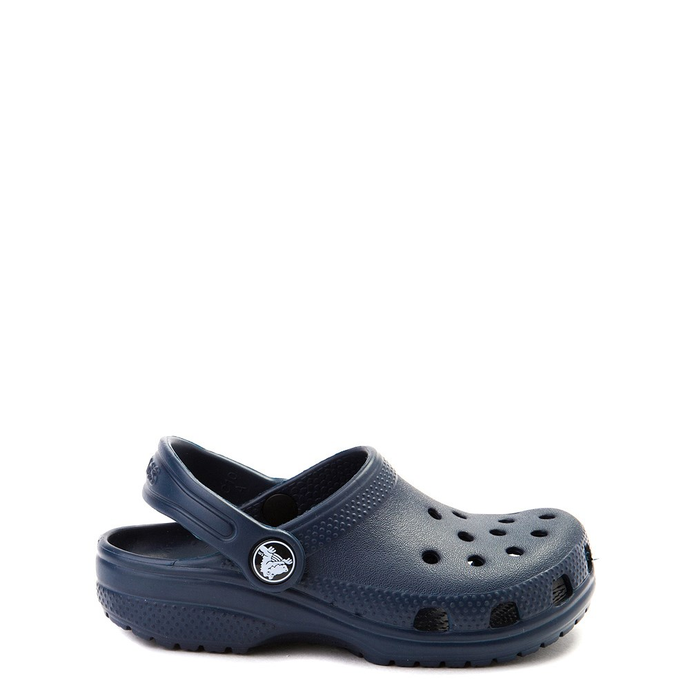 Crocs Classic Clog - Little Kid / Big Kid