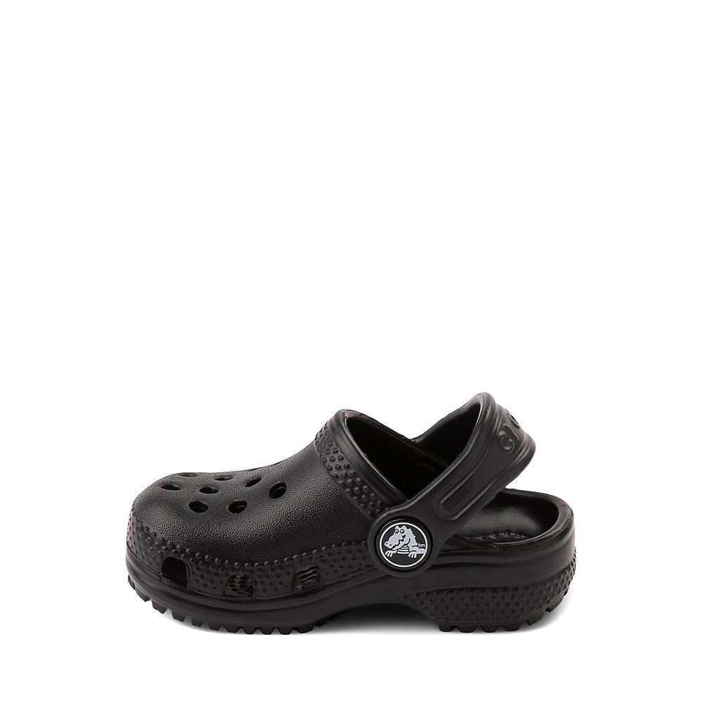 Crocs Classic Clog - Baby / Toddler