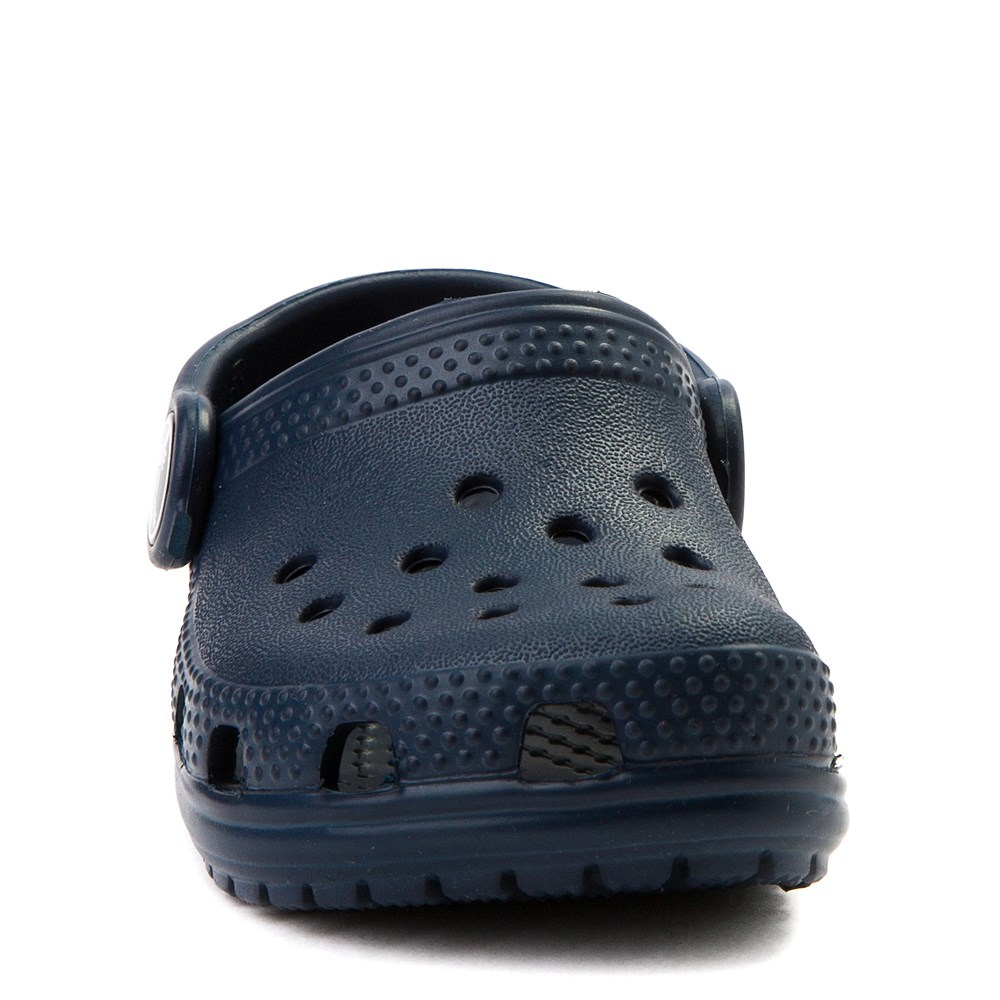 Crocs Classic Clog - Baby   Toddler   Little Kid  d97e337b6f2