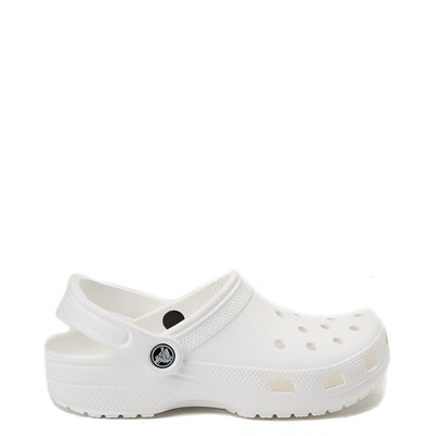 0b707b4bf Main view of Crocs Classic Clog ...