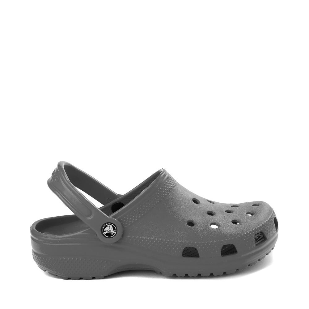 Crocs Classic Clog - Gray