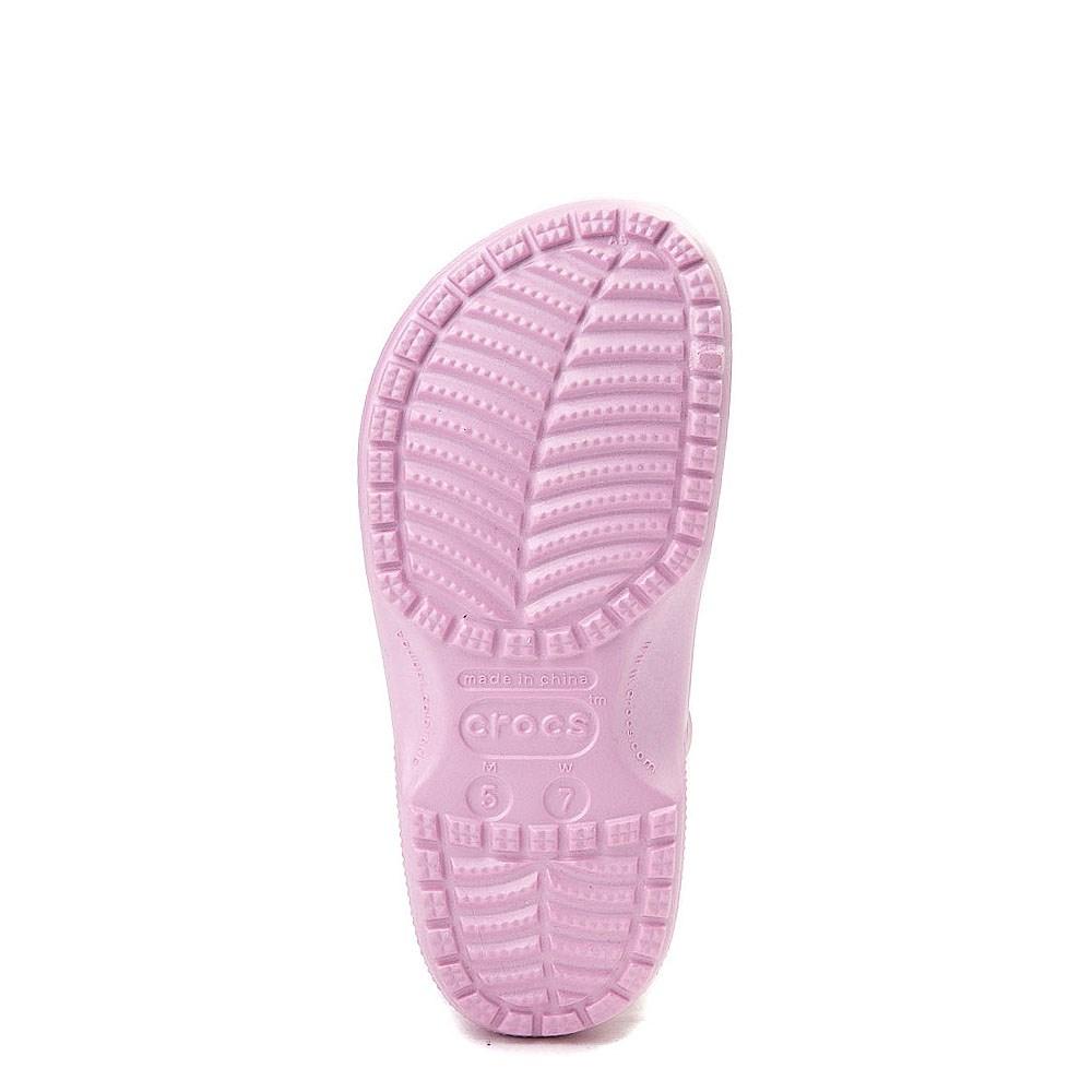 7786f453b0921 Crocs Classic Clog