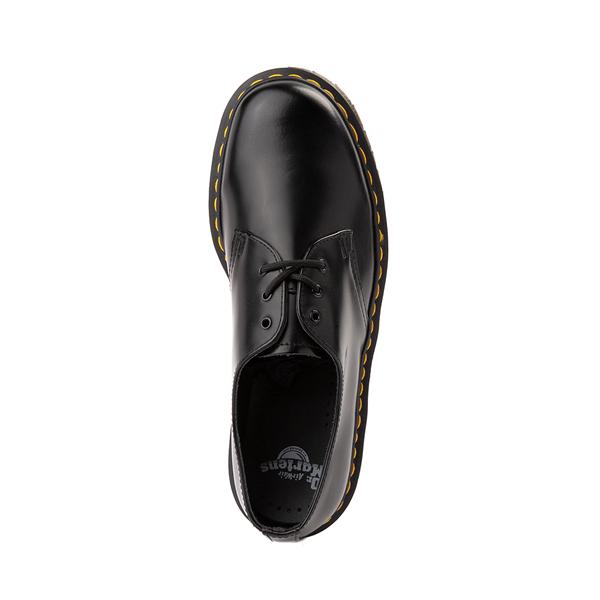 alternate view Dr. Martens 1461 Bex Casual Shoe - BlackALT2