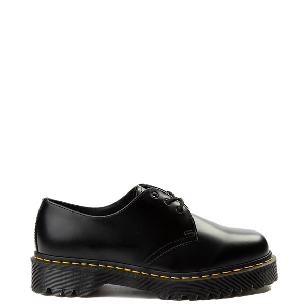 Default view of Dr. Martens 1461 Bex Casual Shoe
