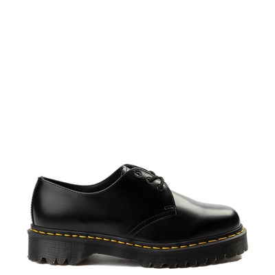 Main view of Dr. Martens 1461 Bex Casual Shoe