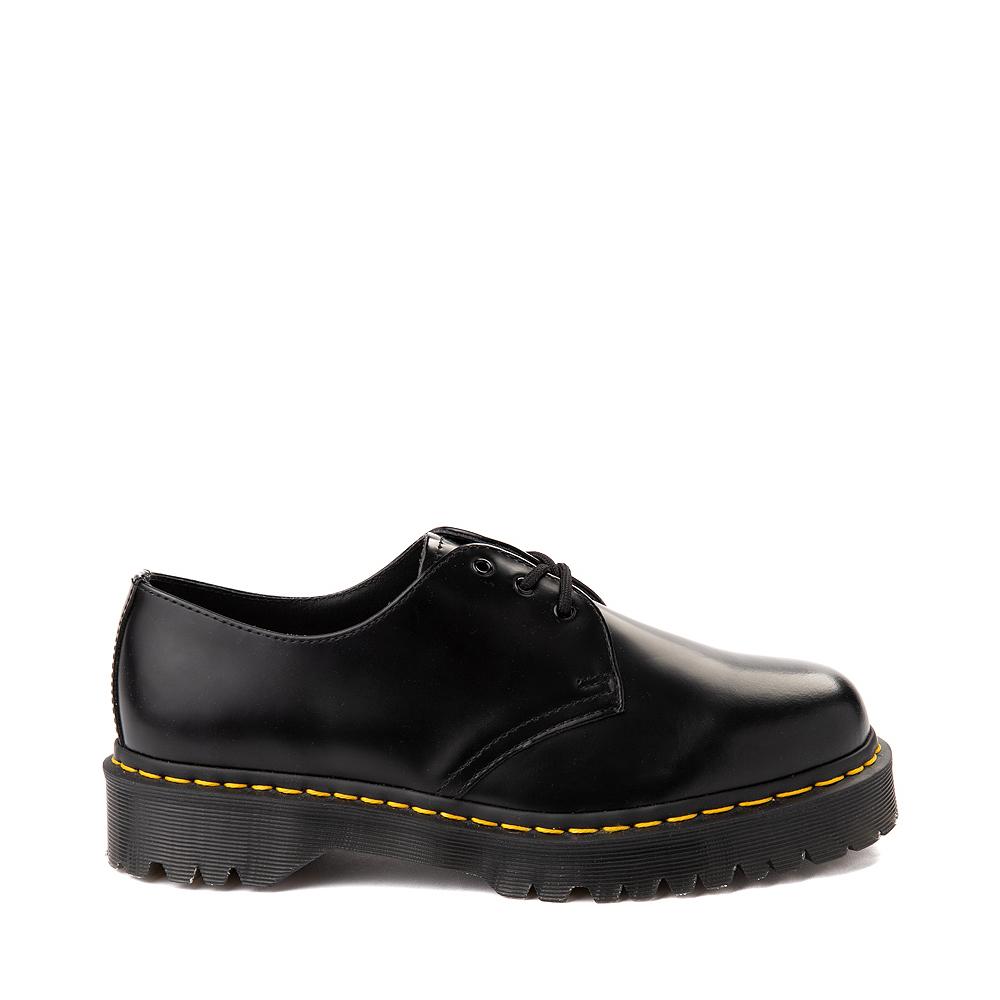 Dr. Martens 1461 Bex Casual Shoe - Black