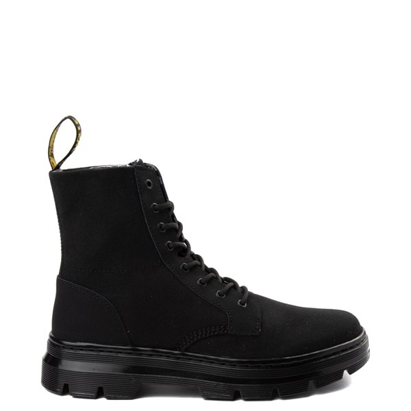 Default view of Dr. Martens Combs II Boot