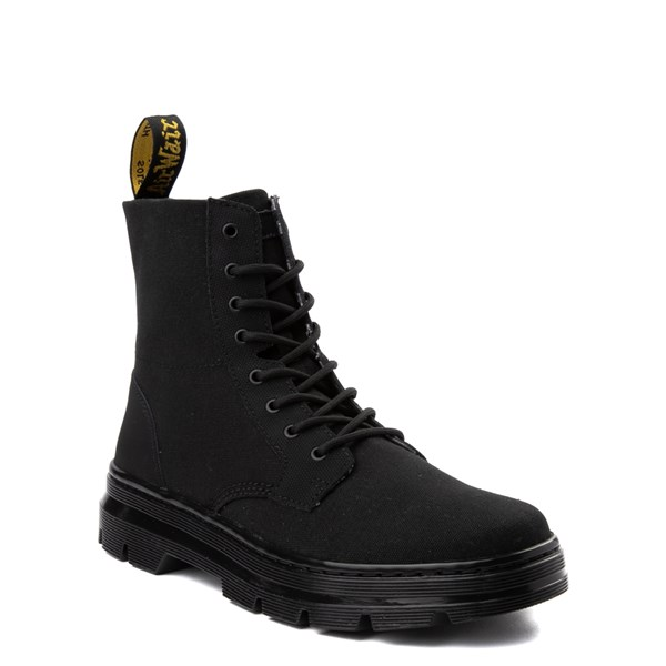 Alternate view of Dr. Martens Combs II Boot