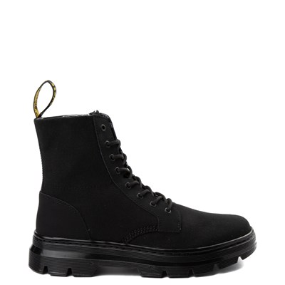 Main view of Dr. Martens Combs II Boot