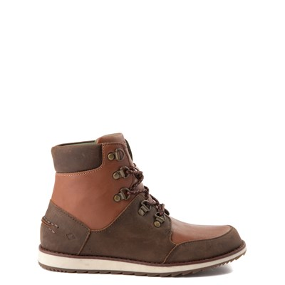 Main view of Sperry Top-Sider Windward Boot - Little Kid / Big Kid