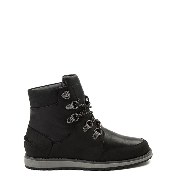 Sperry Top-Sider Windward Boot - Little Kid / Big Kid - Black