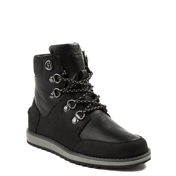 alternate view Sperry Top-Sider Windward Boot - Little Kid / Big KidALT1