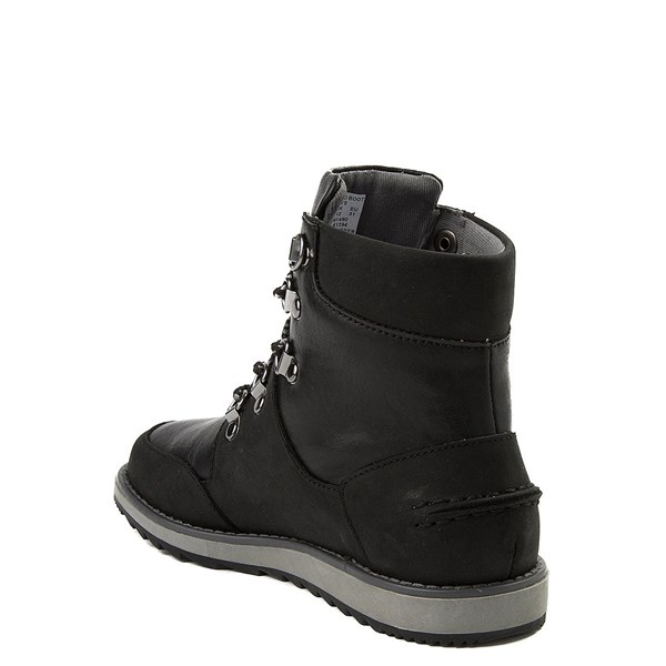 alternate view Sperry Top-Sider Windward Boot - Little Kid / Big KidALT2