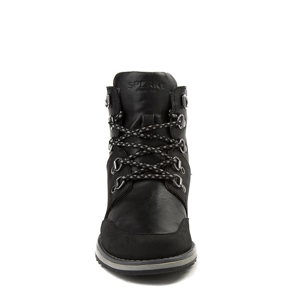 alternate view Sperry Top-Sider Windward Boot - Little Kid / Big KidALT4