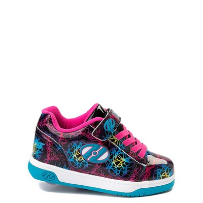 Main view of Youth/Tween Heelys Dual Up X2 Skate Shoe