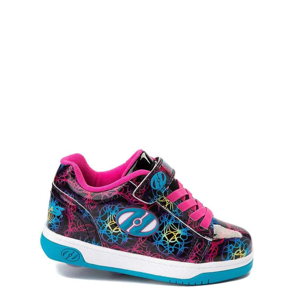 Heelys Dual Up X2 Skate Shoe - Little Kid / Big Kid