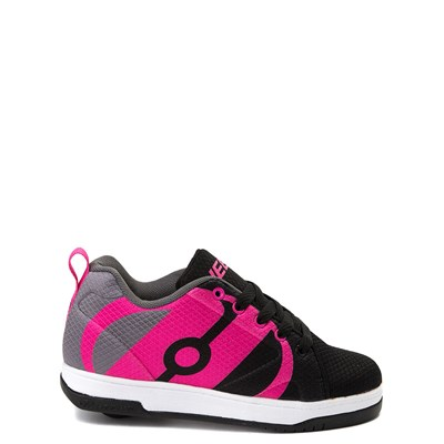Main view of Tween Heelys Repel Skate Shoe