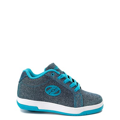 Main view of Youth/Tween Heelys Split Skate Shoe