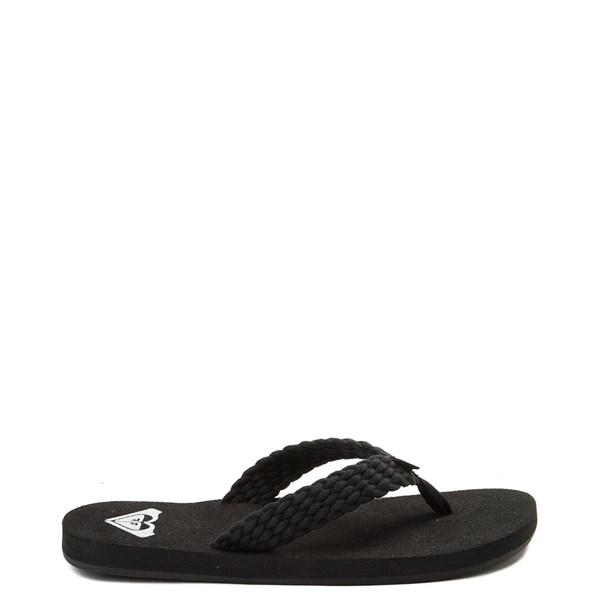 Womens Roxy Porto Sandal