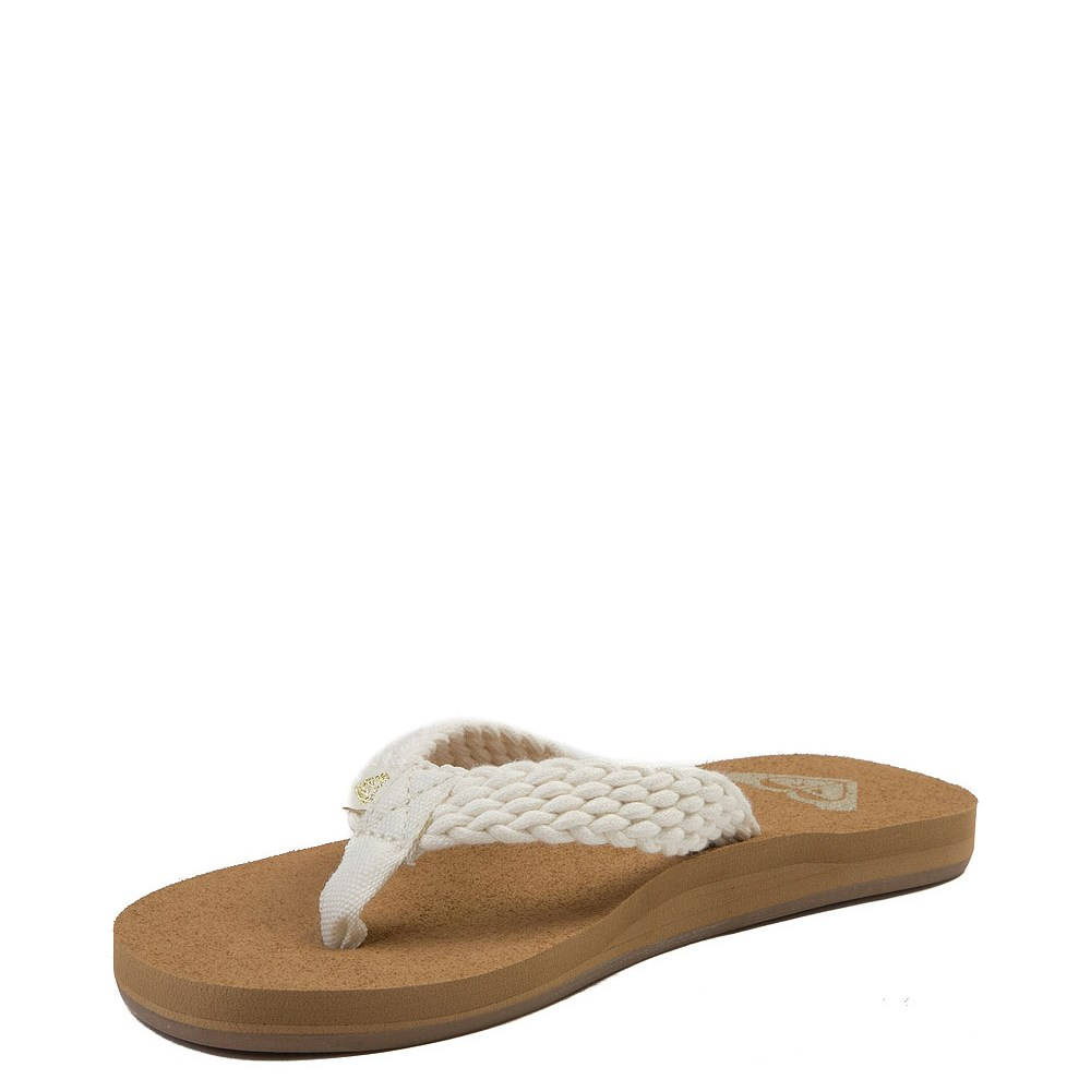16dd7892da3d Womens Roxy Porto Sandal