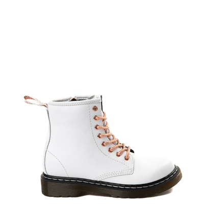 Main view of Dr. Martens 1460 8-Eye Boot - Girls Big Kid
