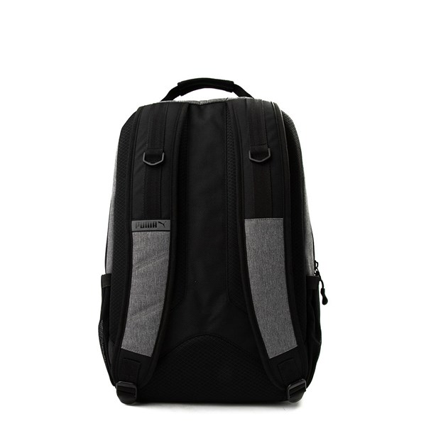 Alternate view of Puma Ready Backpack