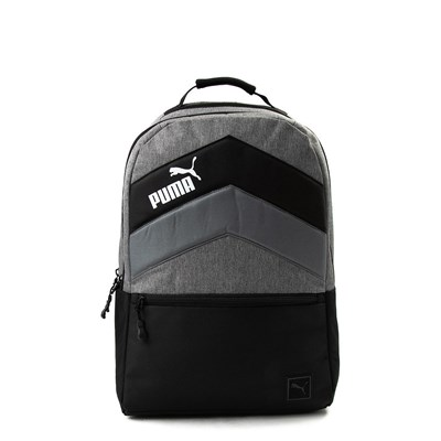 Main view of Puma Ready Backpack