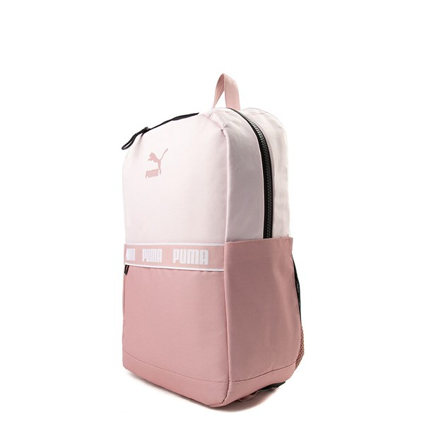 alternate view Puma Linear BackpackALT2