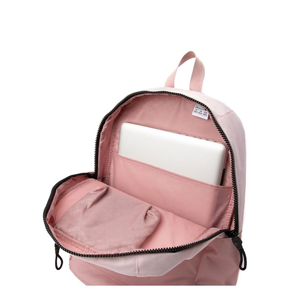 alternate view Puma Linear BackpackALT3