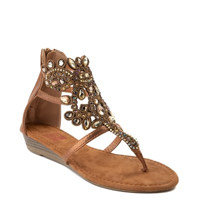Alternate view of Womens MUK LUKS® Athena Sandal