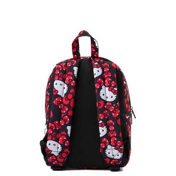 Alternate view of Hello Kitty® Bow Mini Backpack