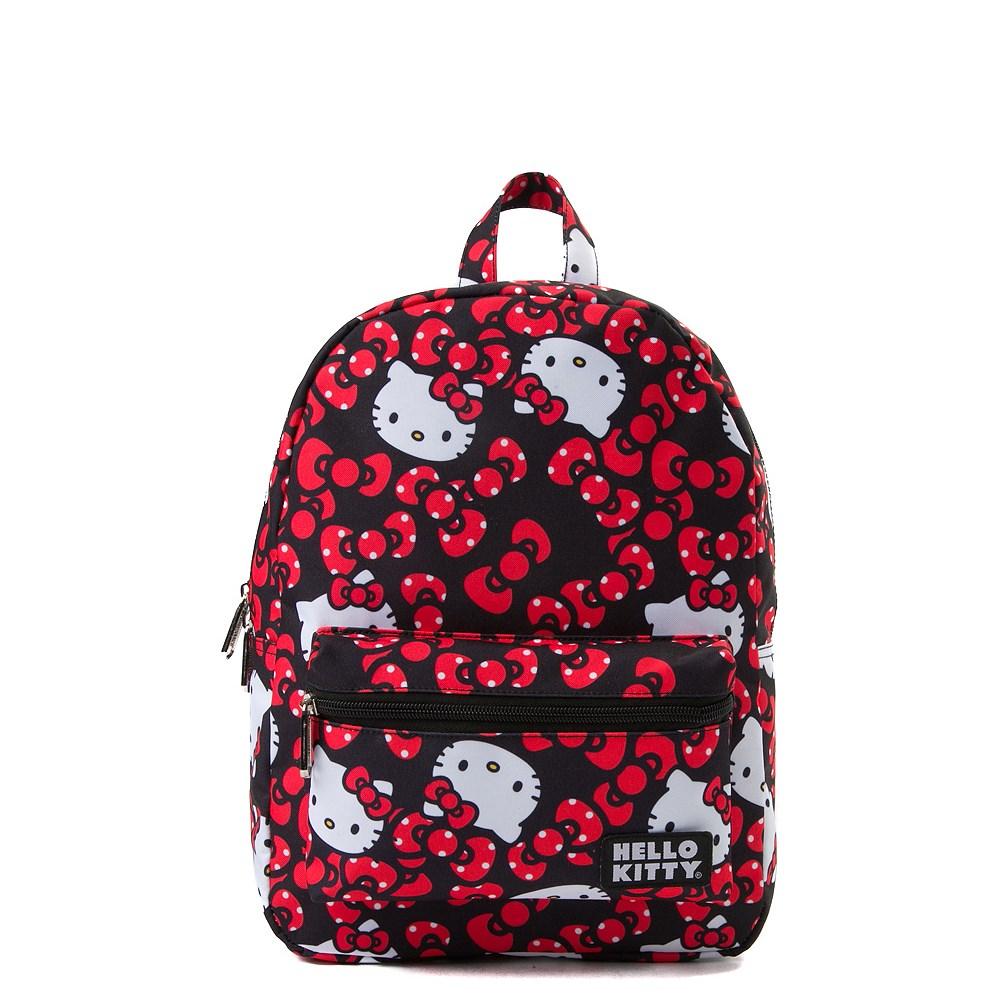Hello Kitty® Bow Mini Backpack