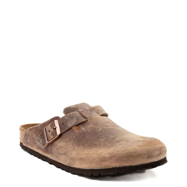 Alternate view of Mens Birkenstock Boston Clog
