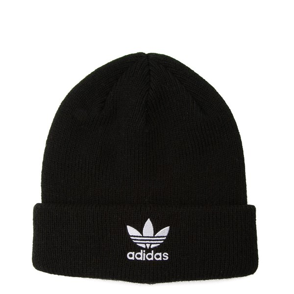 adidas Trefoil Beanie - Little Kid