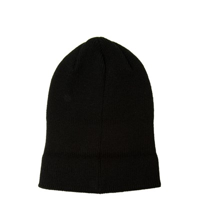 Alternate view of adidas Trefoil Beanie - Little Kid