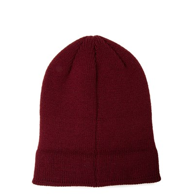 Alternate view of Youth adidas Trefoil Beanie