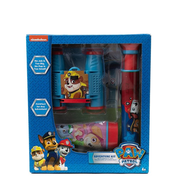 alternate view Paw Patrol Adventure KitALT2