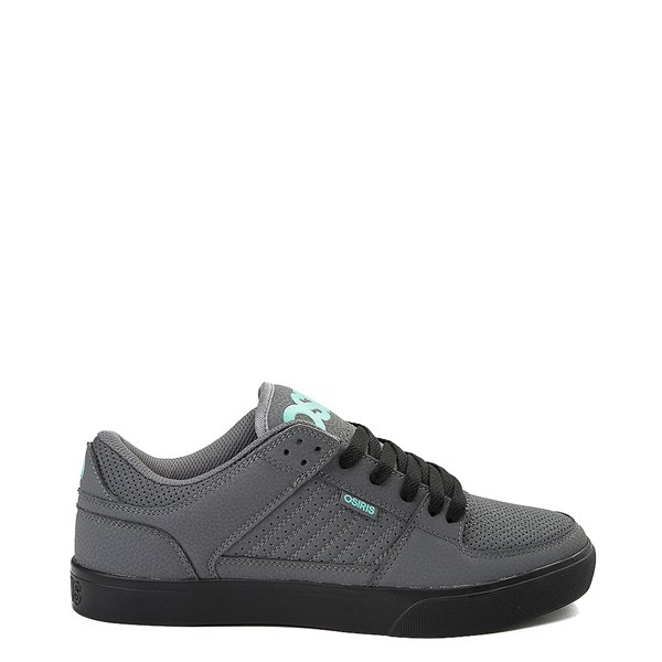 Default view of Mens Osiris Protocol Skate Shoe