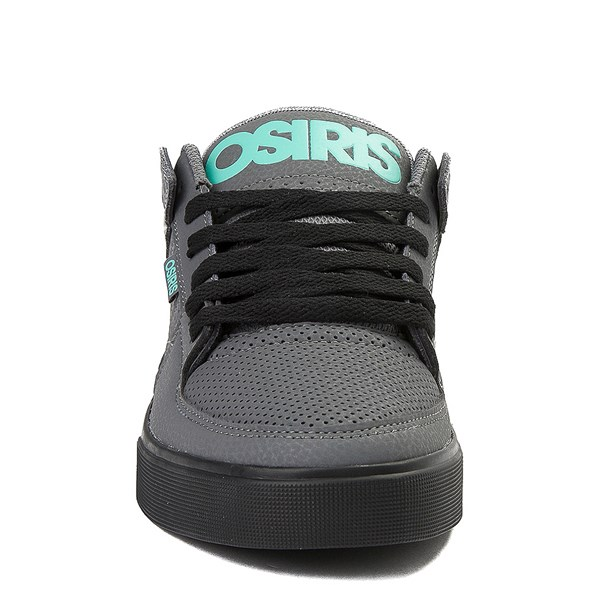 alternate view Mens Osiris Protocol Skate ShoeALT4