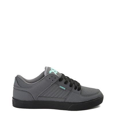 Main view of Mens Osiris Protocol Skate Shoe