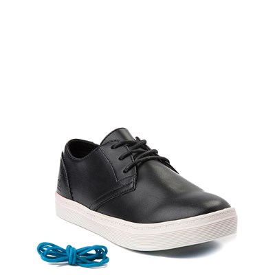 Alternate view of Original Penguin Freeland Casual Shoe - Little Kid