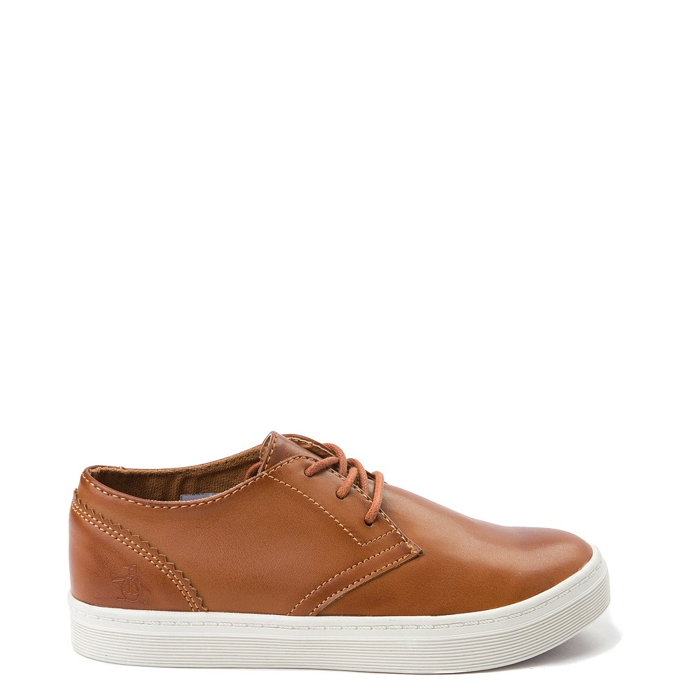 Original Penguin Freeland Casual Shoe - Little Kid