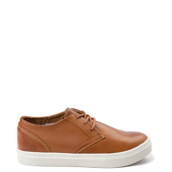 Default view of Original Penguin Freeland Casual Shoe - Big Kid