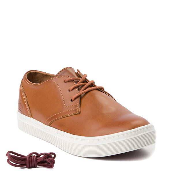 Alternate view of Original Penguin Freeland Casual Shoe - Big Kid
