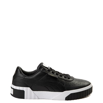 315298477ba0 Main view of Womens Puma Cali Fashion Athletic Shoe ...